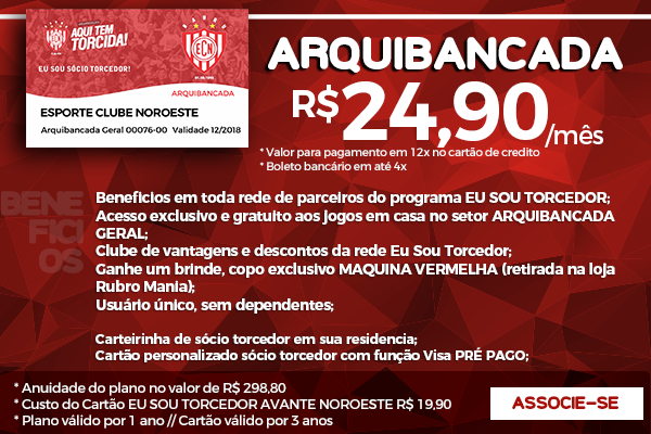 04_Arquibancada