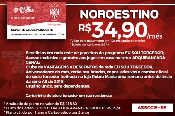 05_Noroestino